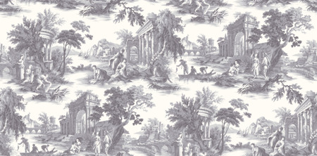 Tapeta 99/1003 Cole & Son - Villandry
