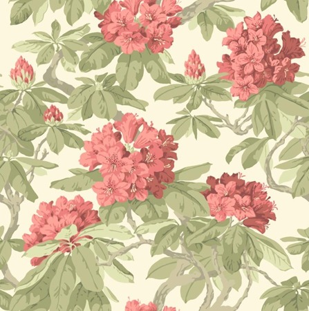 Tapeta 99/4020 Cole & Son - Bourlie