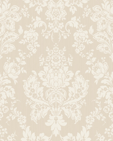 Tapeta 108/5022 Cole & Son - Giselle