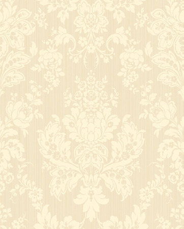Tapeta 108/5023 Cole & Son - Giselle