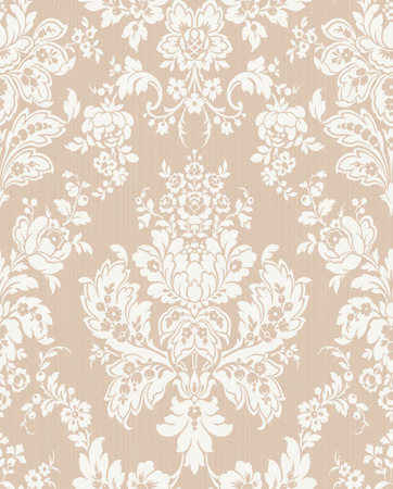Tapeta 108/5024 Cole & Son - Giselle
