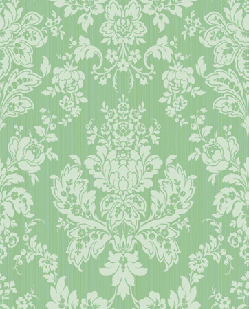 Tapeta 108/5028 Cole & Son - Giselle