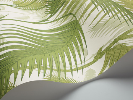 Tapeta 95/1001 Cole & Son - Palm Jungle
