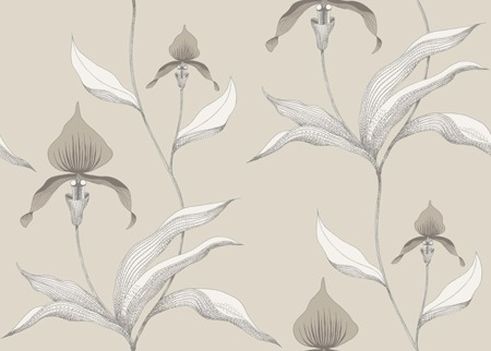Tapeta 95/10058 Cole & Son - Orchid