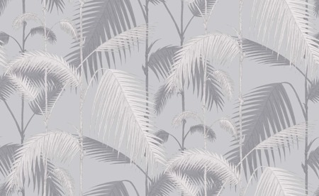 Tapeta 95/1007 Cole & Son - Palm Jungle
