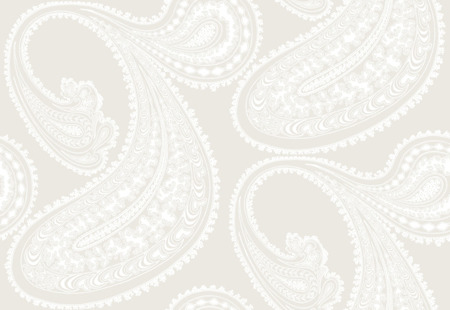 Tapeta 95/2010 Cole & Son - Rajapur