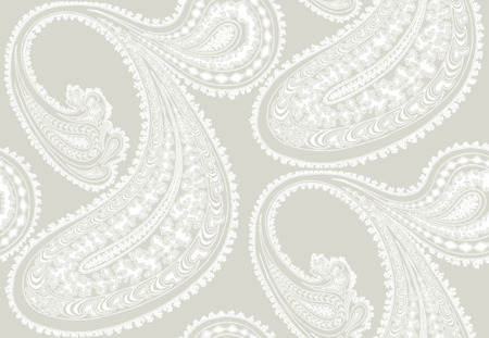 Tapeta 95/2011 Cole & Son - Rajapur