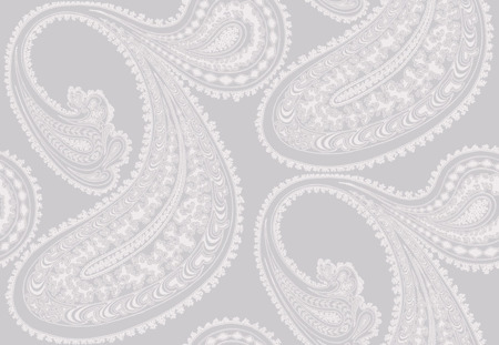 Tapeta 95/2012 Cole & Son - Rajapur