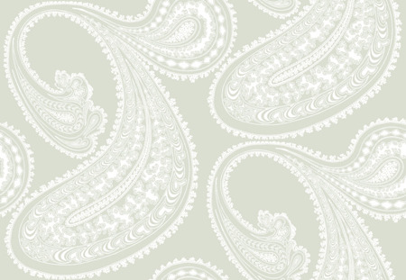 Tapeta 95/2063 Cole & Son - Rajapur