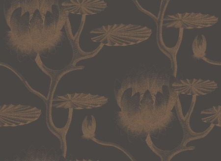 Tapeta 95/4021 Cole & Son - Lily