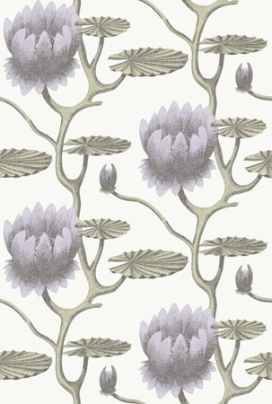 Tapeta 95/4023 Cole & Son - Summer Lily