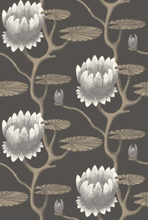 Tapeta 95/4026 Cole & Son - Summer Lily