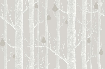 Tapeta 95/5029 Cole & Son - Woods & Pears