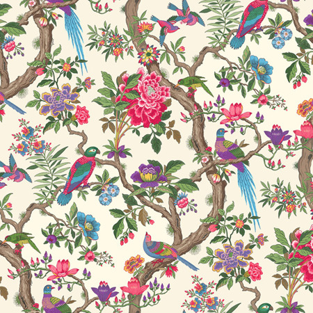 Tapeta 99/12050 Cole & Son - Fontainebleau
