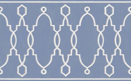 Tapeta 99/3014 Cole & Son - Parterre Border