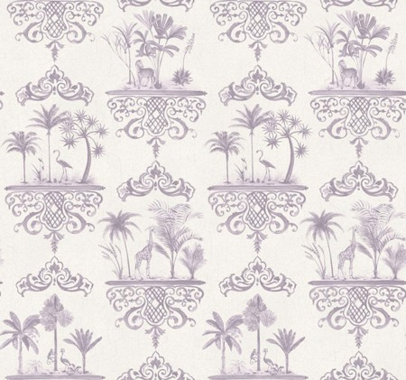 Tapeta 99/9038 Cole & Son - Rousseau