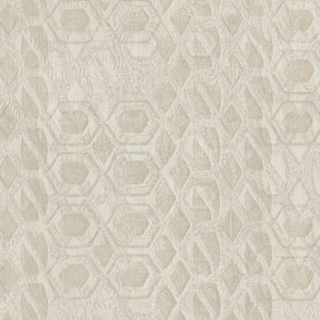 Tapeta Casamance - 73470159 Bronze - Copper