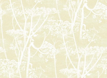 Tapeta Cole&Son Contemporary Restyled - Cow Parsley 95/9053