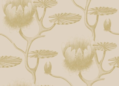 Tapeta Cole&Son Contemporary Restyled - Lily 95/4019