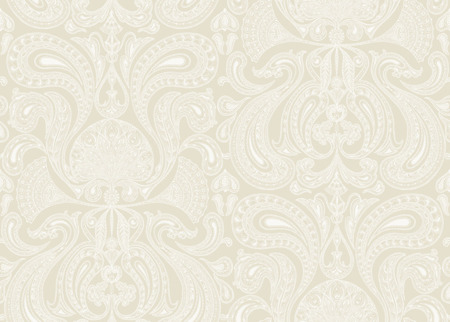 Tapeta Cole&Son Contemporary Restyled - Malabar 95/7039