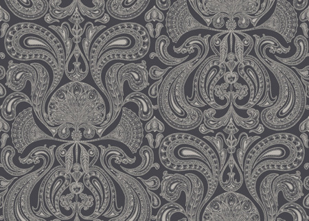 Tapeta Cole&Son Contemporary Restyled - Malabar 95/7043