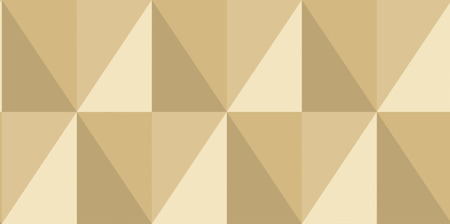 Tapeta Cole&Son Geometric II - Apex Grand 105/10042