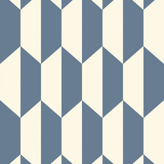 Tapeta Cole&Son Geometric II - Tile 105/12054