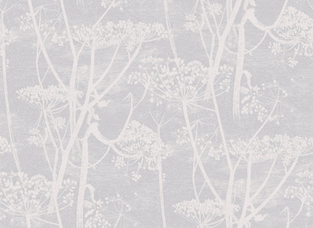 Tapeta Cole&Son The Contemporary Collection - Cow Parsley 95/9049