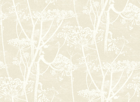Tapeta Cole&Son The Contemporary Collection - Cow Parsley 95/9051