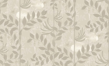 Tapeta Cole&Son Whimsical - Nautilus 103/4021