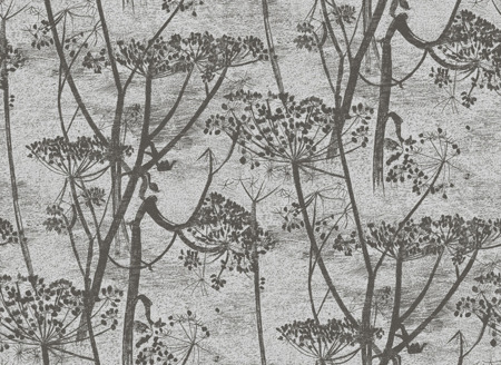Tapeta Contemporary Restyled - Cow Parsley 95/9050