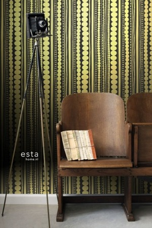 Tapeta - Esta Home - FAB - 128822